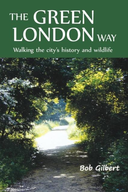 Green London Way