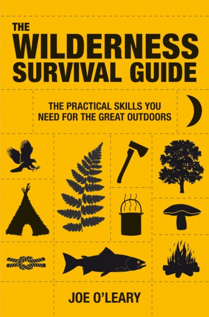 Wilderness Survival Guide