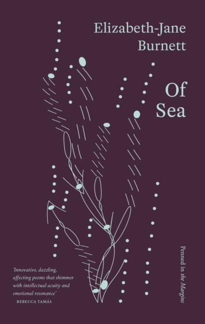 Of Sea