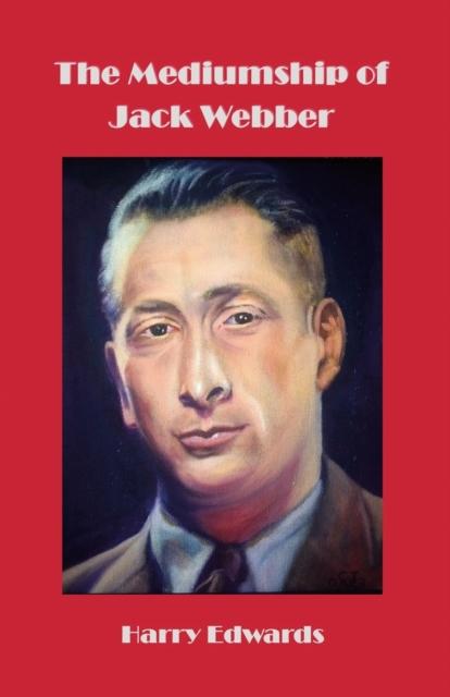 Mediumship of Jack Webber