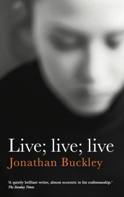 Live; Live; Live