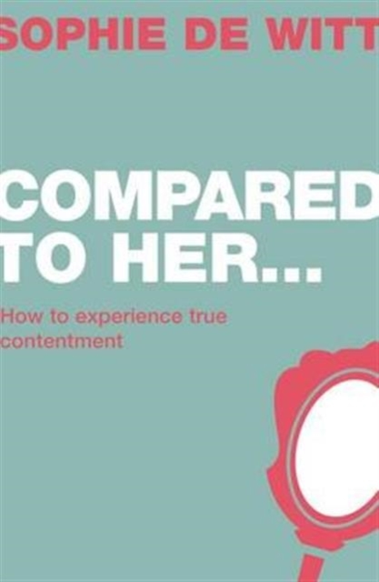 Compared To Her...