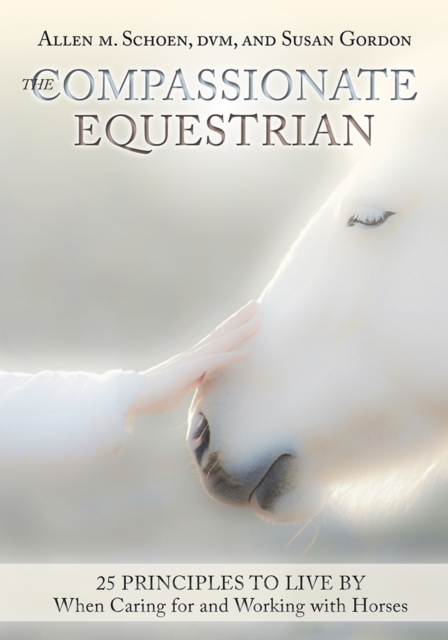 Compassionate Equestrian