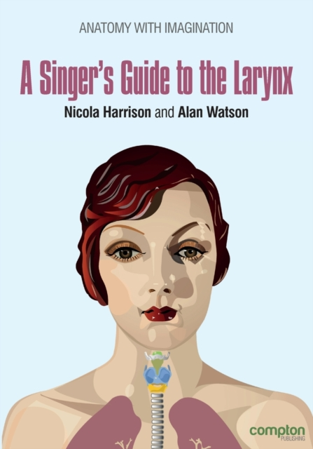 Singer's Guide to the Larynx