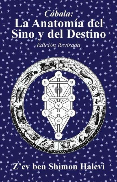 Anatomia Del Sino y Del Destino