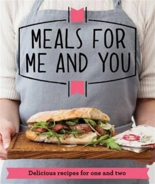 Meals for Me and You