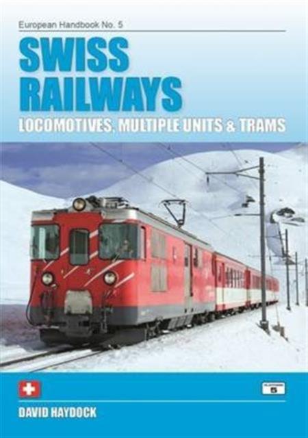 Swiss Railways