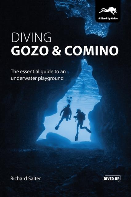 Diving Gozo & Comino