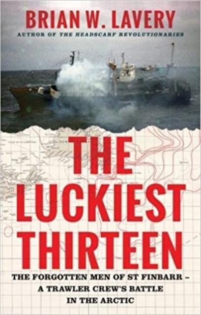 Luckiest Thirteen