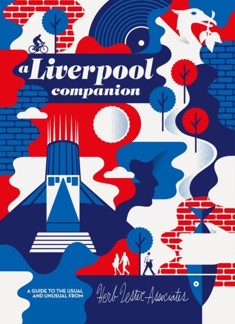 Liverpool Companion