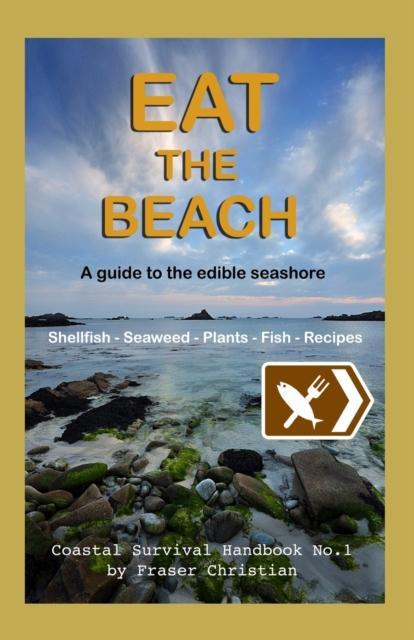 Eat the Beach