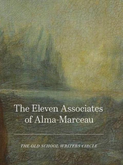 Eleven Associates of Alma-Marceau