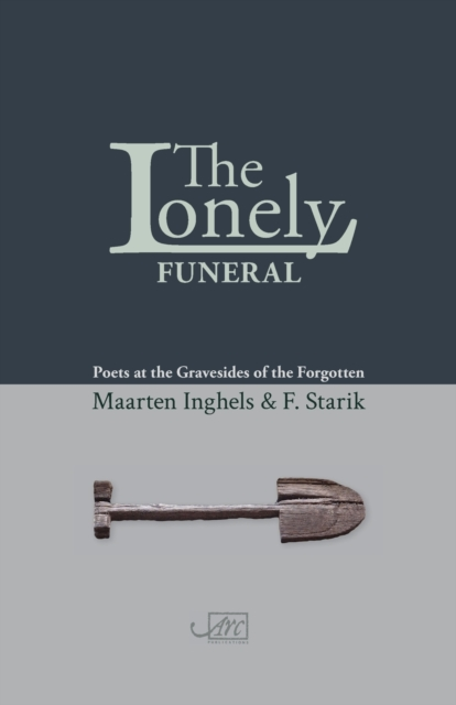 Lonely Funeral