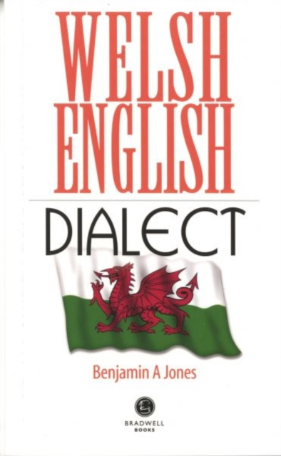 Welsh English Dialect