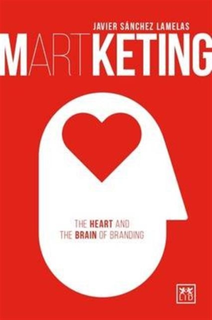 Martketing: The Heart and Brain of Branding