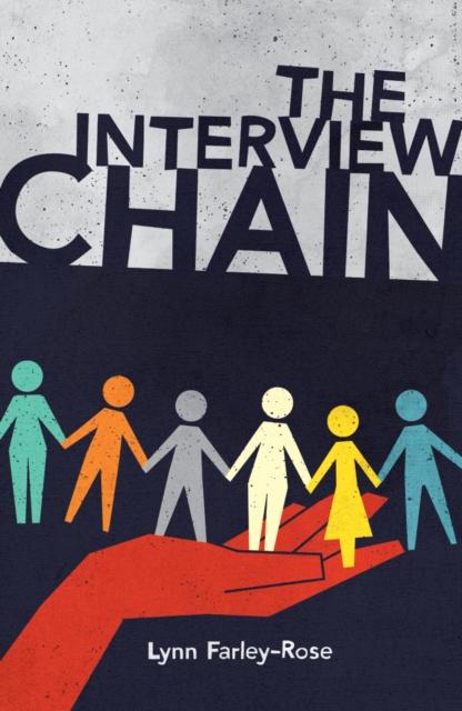Interview Chain