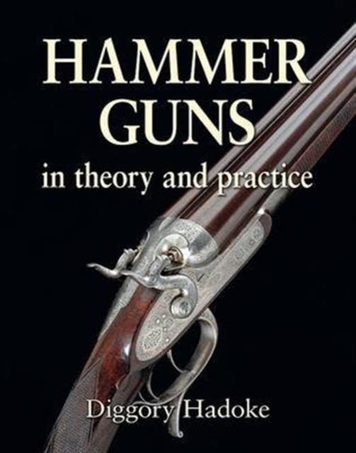 Hammer Guns