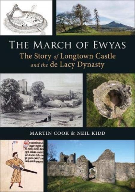 March of Ewyas