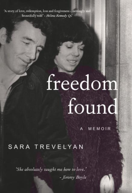Freedom Found