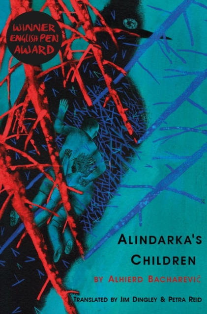 Alindarka's Children