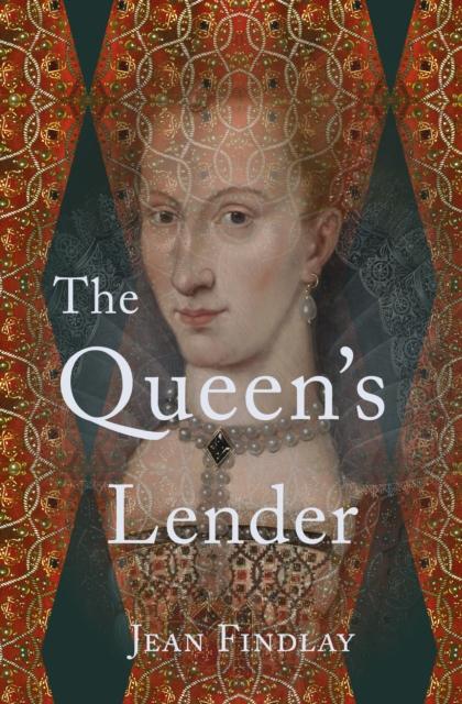 Queen's Lender