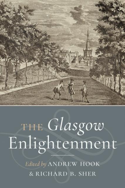 Glasgow Enlightenment