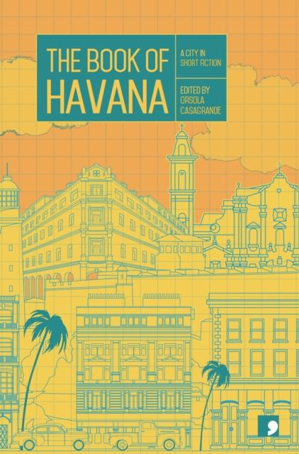 Book of Havana