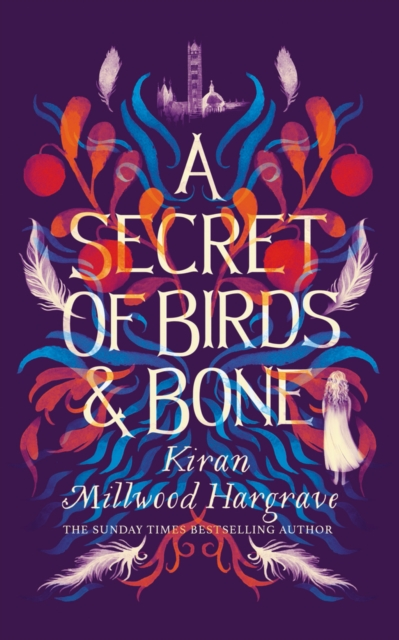 Secret of Birds & Bone