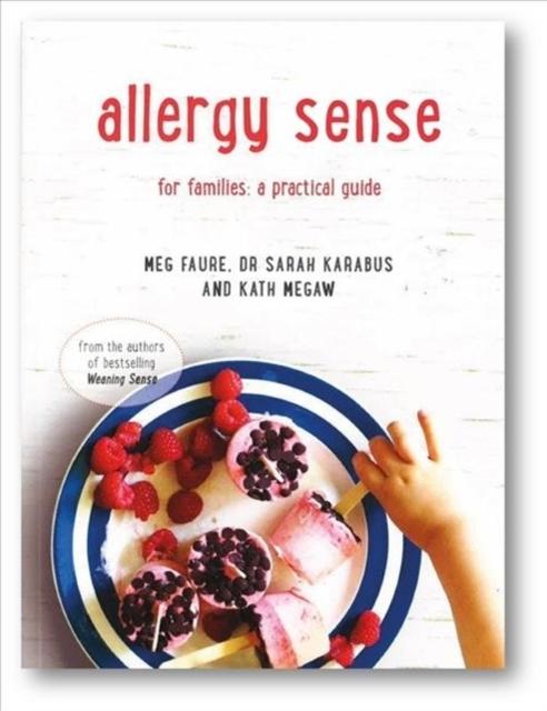 Allergy Sense