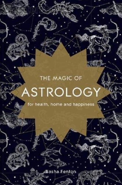 Magic of Astrology