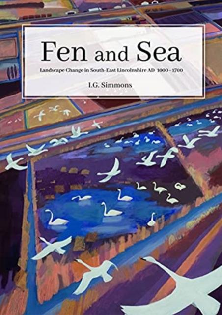 Fen and Sea