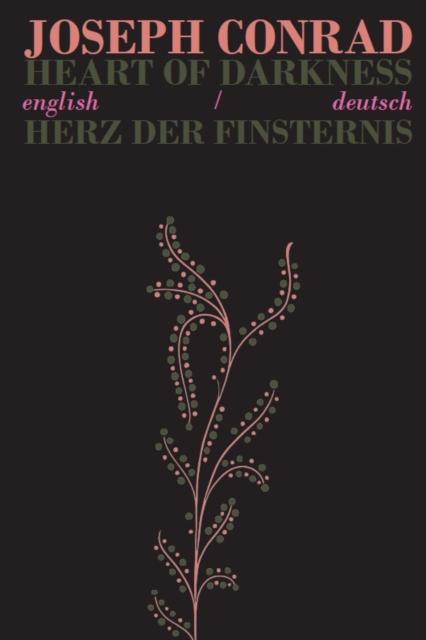 Heart of Darkness/Herz der Finsternis