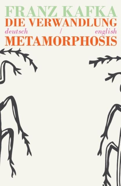 Verwandlung/Metamorphosis