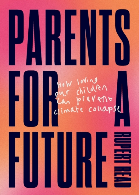 Parents for a Future