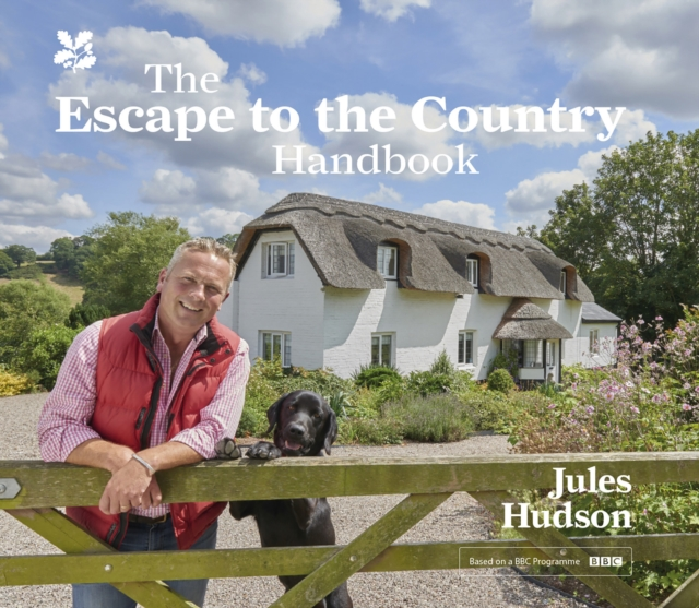 Escape to the Country Handbook