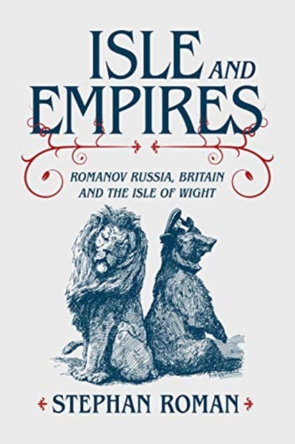 Isle and Empires