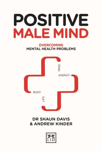 Positive Male Mind