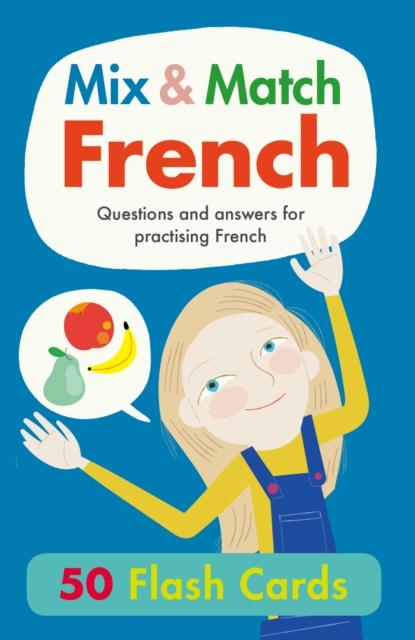 Mix & Match French
