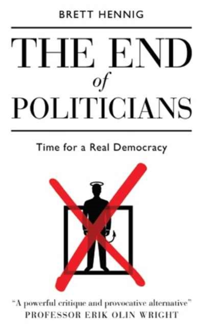 End of Politicians