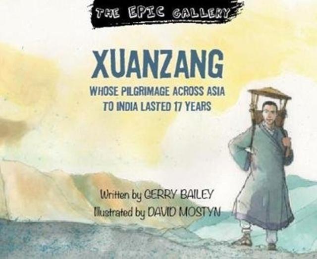 Xuanzhang