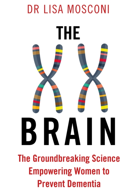 XX Brain