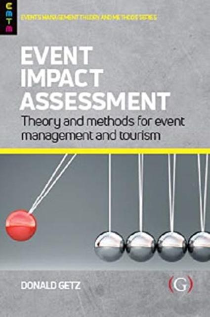 Event Impact Assessment