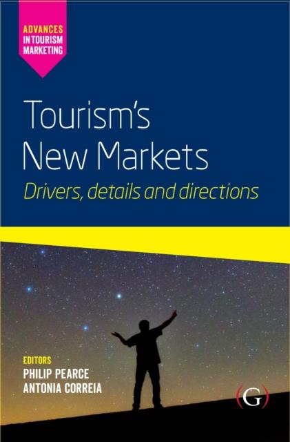 Tourism's New Markets