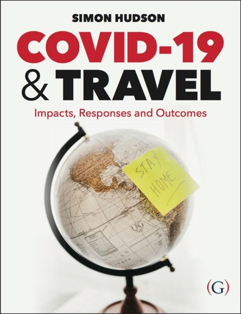 COVID-19 and Travel