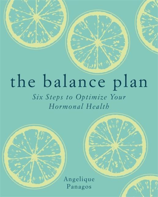 Balance Plan