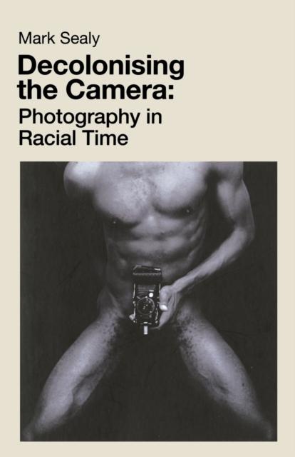 Decolonising the Camera