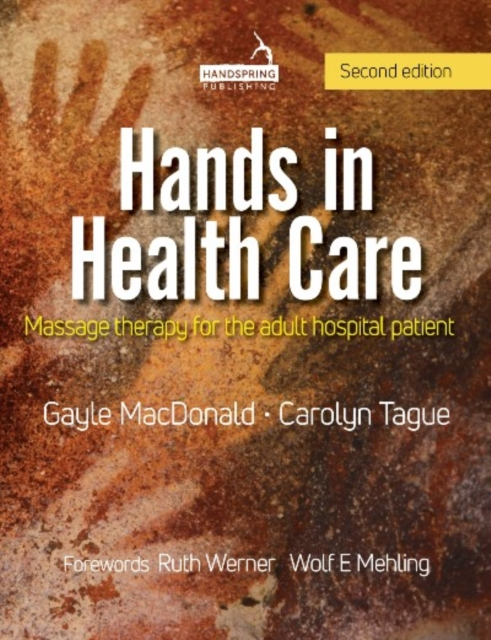 Hands in Health Care