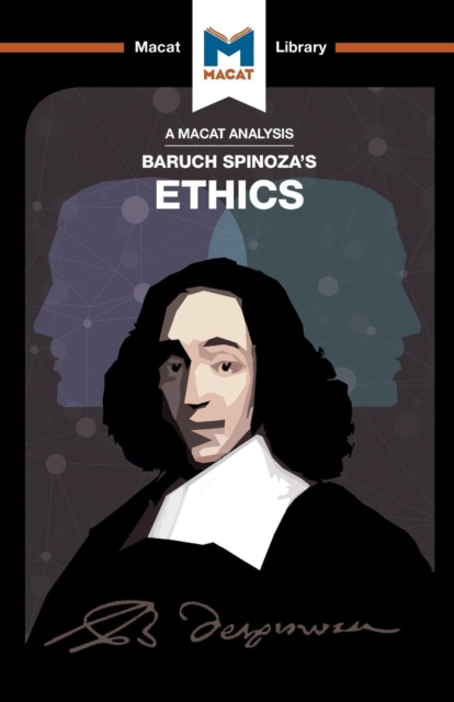 Analysis of Baruch Spinoza's Ethics