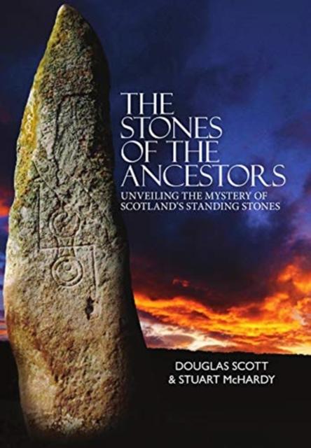 Stones of the Ancestors