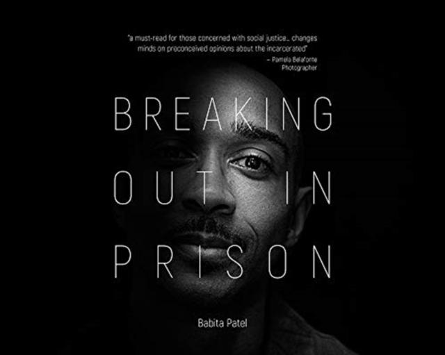 Breaking Out in Prison